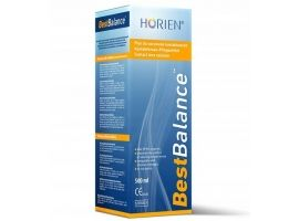 Horien Best Balance 360 ml