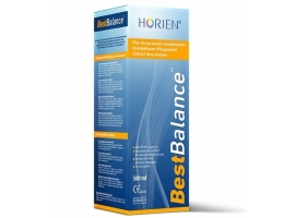 Horien Best Balance 80 ml