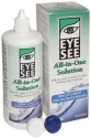EYE SEE - All In One Solution 100 ml