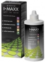EYEYE I-MAXX All In One 360 ml