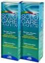 SOLO CARE AQUA 2 x 360 ml